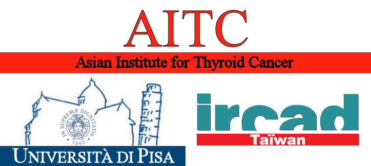 AITC - Asian Institute for Thyroid Cancer